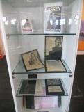 Dsb Exhibition.