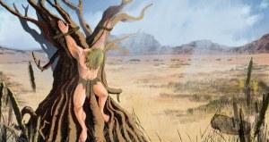 Tree of Whoa